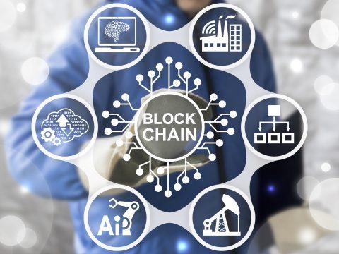 天然ダイヤモンドの信頼性を担保するため ブロックチェーンシステムを共同開発し、1月から運用開始