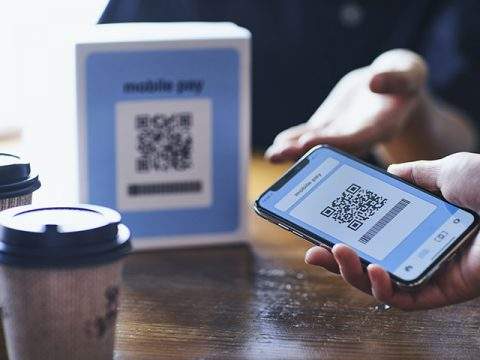 """Our local currency service """"Coinity"""" was published in Nikkei Sangyo Shimbun"""